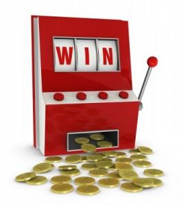 Best mobile blackjack real money